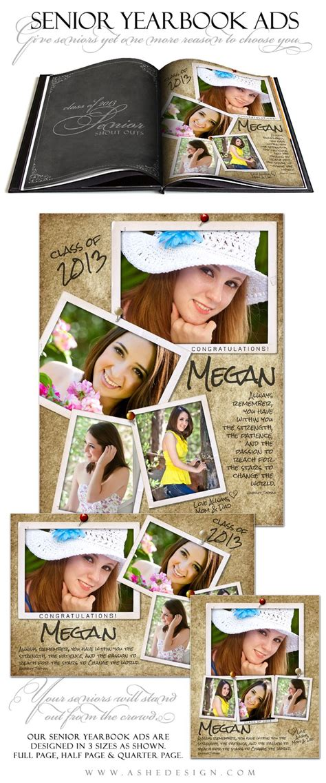 yearbook ad templates for word 17 best images about program ad templates on pinterest