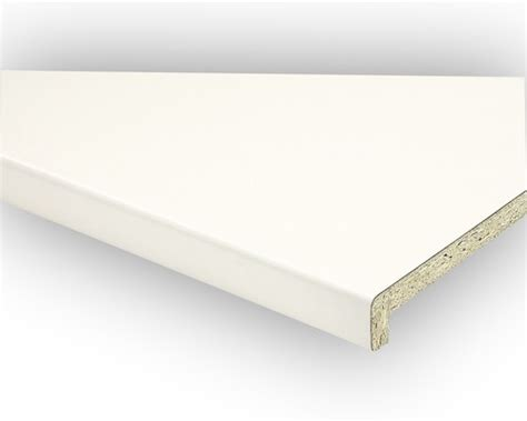 granit fensterbank 30 cm fensterbank wei 223 4050x300x18mm mit blende 38mm bei
