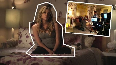 hanna marin bedroom 17 best images about themed bedrooms on pinterest mouse