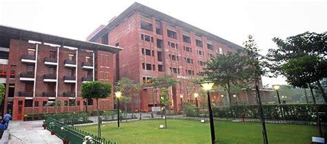 Top Mba College In Up by Jaypee Business School Noida Top Mba Colleges In Delhi