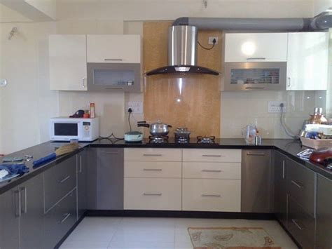 modular kitchen design ideas modular kitchen designs indian kitchen designs for indian homes by kitzine kitzine with