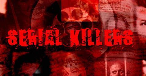 film misteri pembunuh berantai misteri 3 kasus pembunuhan berantai yang sai saat ini