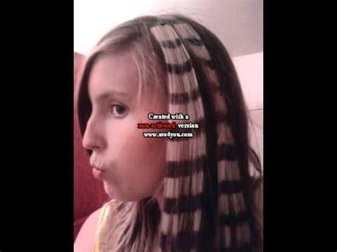 emo haircuts youtube emo hair youtube