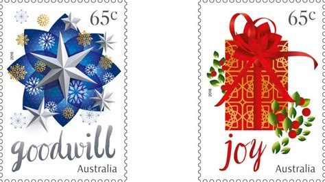 australia post new year sts new year sts 2016 australia 28 images new years where