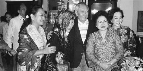 Jual Uang Sukarno Asli Kaskus 70 tahun guntur soekarno persahabatan anak anak presiden