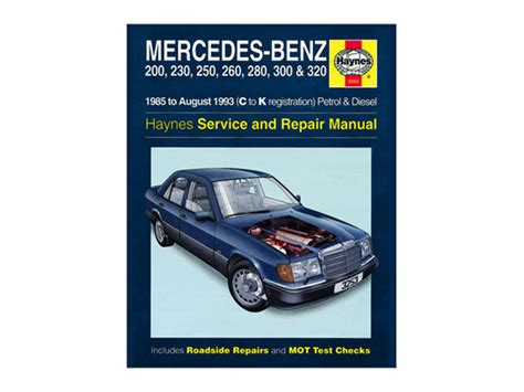 vehicle repair manual 1993 mercedes benz e class user handbook service manual pdf 1994 mercedes benz e class service manual mercedes benz e class 2002