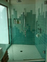 A B Plumbing Calgary by A B Plumbing Langley Bc 20360 42 Ave Canpages