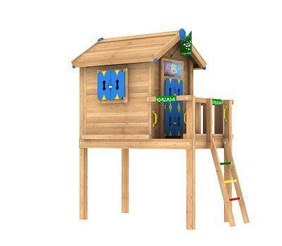 build your own steunk l build your own climbing frame jungle 174