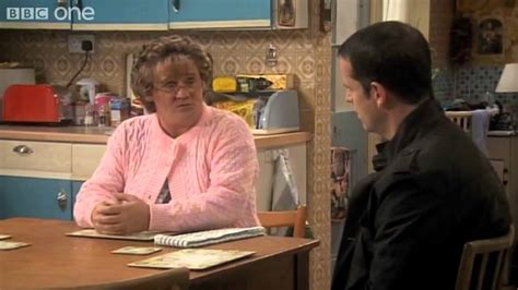 mrs brown does a mrs brown s boys series 3