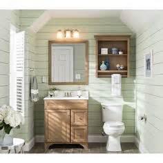 Lowes Hanbury Vanity Bathroom Vanities 36 Vanity And Vanities On