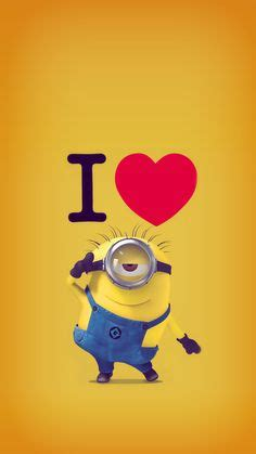 minion pattern lock screen 1000 images about cute wallpapers on pinterest iphone