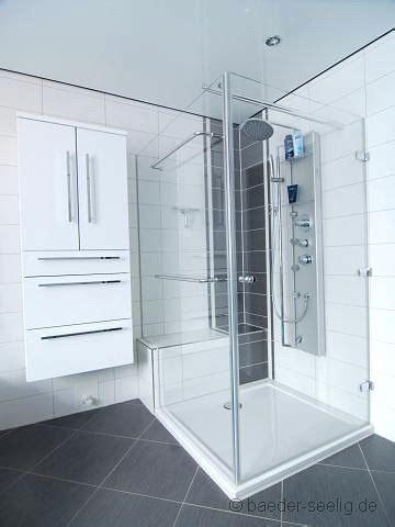 durchschnittliche kosten für neue badezimmer dekor gestalten badezimmer