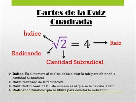raiz cuadrada de 13 raiz cuadrada quinto primaria