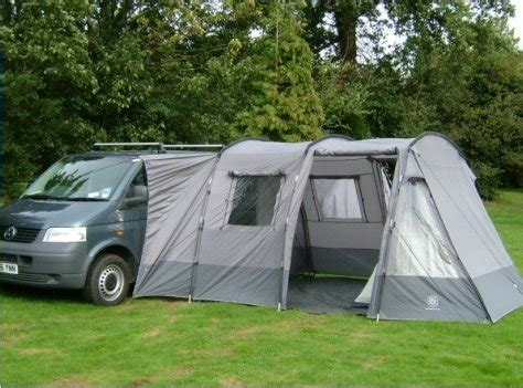 Tents Awnings by Nomad 3 Drive Away Awning Exclusive Discounts