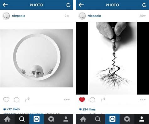 format video untuk instagram adalah 11 aplikasi foto terbaik untuk iphone dan ipad macpoin