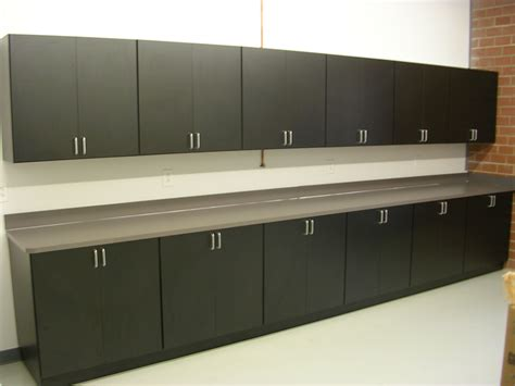 built in garage cabinets ballantyne garage solutions charlotte nc custom built