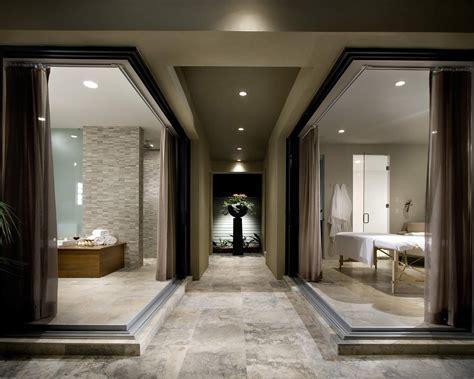 nemo custom residence phil kean design group