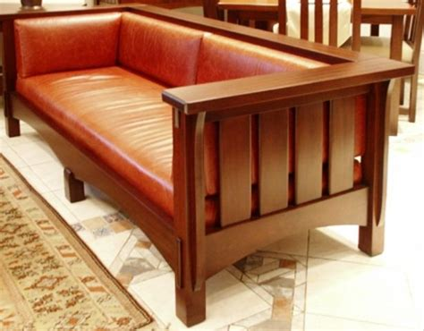 wooden couch wood sofa designs ideas house ideas pinterest