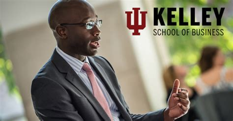 Kelley Executive Mba Cost by Top 10 Schools For Business