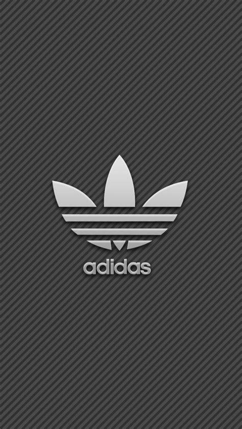adidas wallpaper htc 720x1280 adidas grey logo htc one x wallpaper