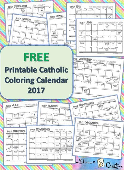 Catholic Liturgical Calendar 2016 Catholic Liturgical Calendar Calendar Template 2016