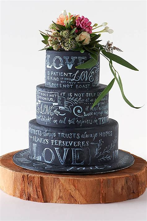 Amazing Wedding Cakes by 17 Best Images About Wedding Cakes On
