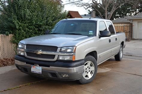 blue book value used cars 2000 chevrolet 2500 navigation system service manual blue book value used cars 2000 chevrolet silverado 1500 transmission control