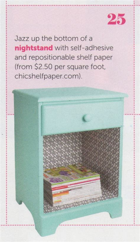 shelf paper for kitchen cabinets 17 best images about creative uses for chic shelf paper on