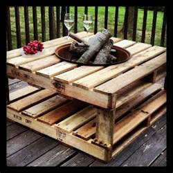 pallet pit the best diy wood pallet ideas kitchen with my 3 sons