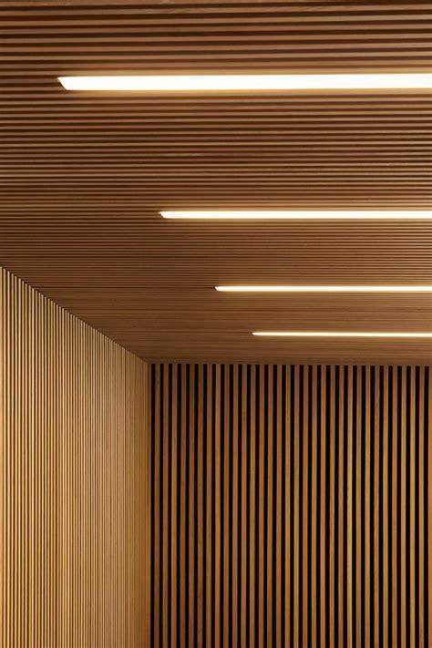wood slats texture best 25 wood slats ideas on wood slat wall