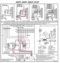 bard air conditioner wiring diagram coleman rv ac wiring diagram wiring diagrams