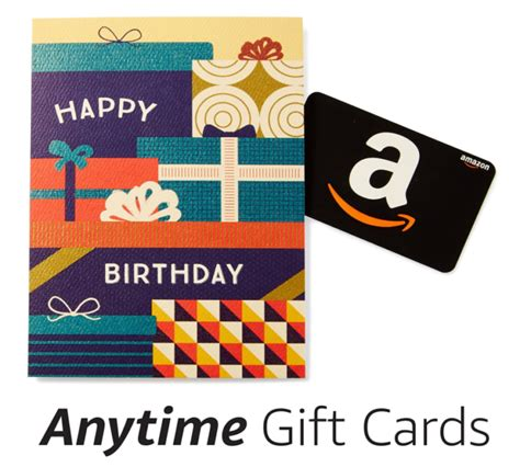 Amazon Gift Card Deal - hot amazon any time gift card deal 4 01 money maker jungle deals blog