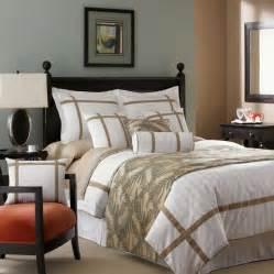 pillows for bedroom decorations elegant interior vintage modern bedroom