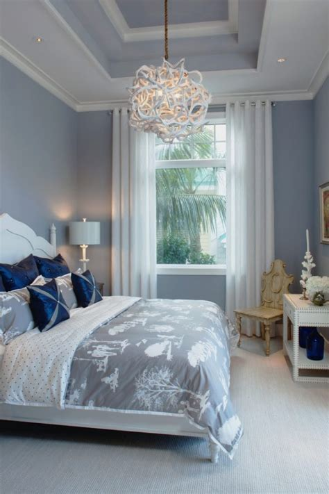 florida bedroom ideas bedroom decorating and designs by collins dupont design
