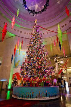 googlecom hobby lobby christmas trees dr seuss trees hobby lobby dr seuss lobbies tree and