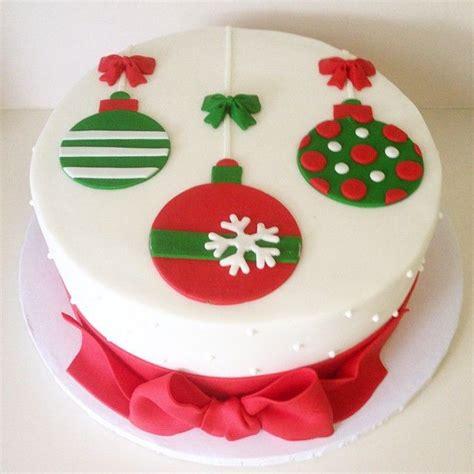 220 ber 1 000 ideen zu fondant christmas cake auf pinterest