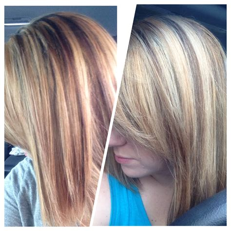 toning hair wella t11 t18 toner before and after allcures