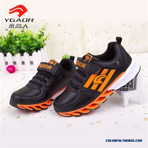 boys sports shoes sale cheap boys sports shoes blade soles running shoes
