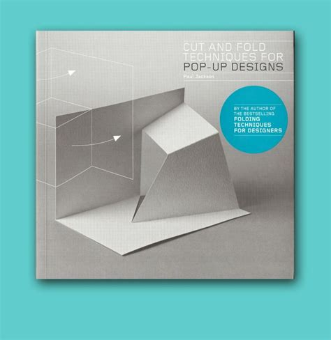 How To Make A Paper Pop Up Book - 137 best pop images on pop up books popup