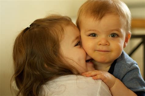 wallpaper of cute baby couples baby couple kissing high resolution hd wallpapers free