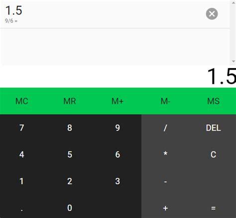 pattern validation angular 2 material design calculator in angular 2 angular script