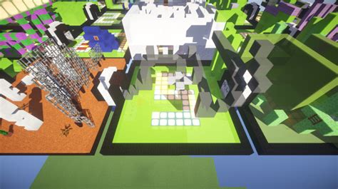 minecraft snake and ladders trials 2 players minecraft