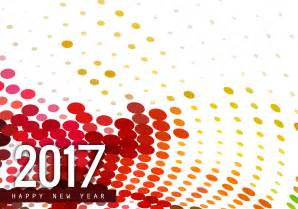 happy new year cards 2017 happy new year cards