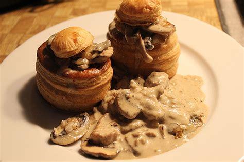 Oven Roti Tradisional nurdianads makanan khas swiss
