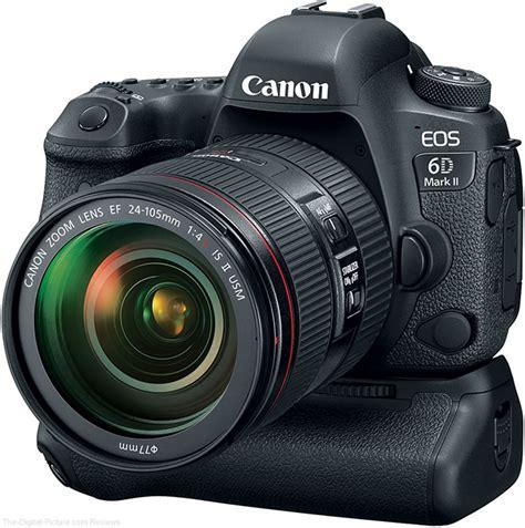 canon eos 6d best buy canon eos 6d ii review