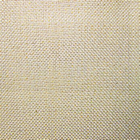 cream upholstery fabric cream linen designer upholstery fabric