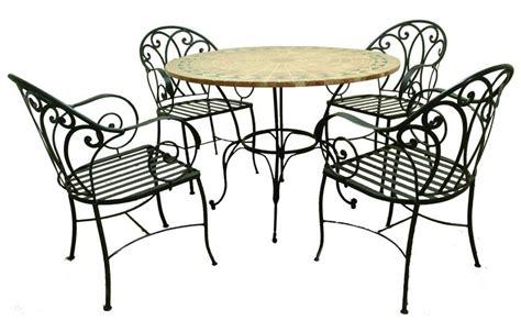 Kursi Taman Besi Minimalis desain kursi untuk taman dan pekarangan rumah rumah