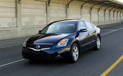 nissan altima coupe wallpaper nissan altima coupe wallpaper