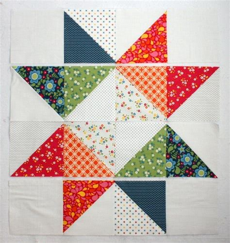 Easy Baby Quilt Tutorial by Easy Diy Modern Baby Quilt Tutorial Baby Quilt