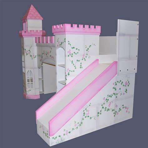 Slumber N Slide Loft Bed Curtain Set Slumber N Slide Loft Bed Curtain Set Essential Home Truck Slumber N Slide Loft Bed Curtain Set